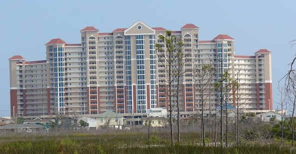 gulf shores condominium lighthouse unit 1512 myrt and angela hales